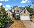 Forest Creek   Offered at: $349,900     Located on: Forest Creek