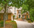 Country Club of the South | Offered at: $1,020,000  | Located on: Abingdon
