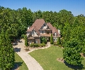 Arbor Springs Plantation | Offered at: $1,285,000  | Located on: Sagewood