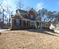 Stonemill Creek   Offered at: $499,900     Located on: Chipmunk Forest Chase