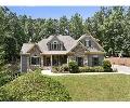 Brannon Estates | Offered at: $749,000   | Located on: Brannon