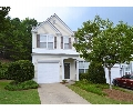 Kensington   Offered at: $205,000     Located on: Kenninghall