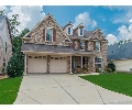 Mountain Brook   Offered at: $356,000     Located on: Brookview