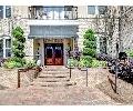 Serrano   Offered at: $279,900     Located on: Abernathy