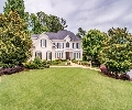 Covington Ridge | Offered at: $750,000   | Located on: BACCURATE