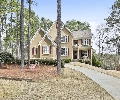 Arbor Springs Plantation | Offered at: $550,000   | Located on: Glistening Glen