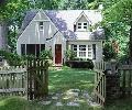 Glenwood Estates | Offered at: $1,250,000  | Located on: Glenn