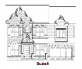 Stonehaven   Offered at: $325,457     Located on: Dolostone