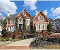 Horseshoe Bend Country Club   Offered at: $850,000     Located on: Steeple Gate