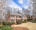 River Bluff | Offered at: $624,000   | Located on: Chattahoochee Bluff