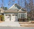 Tyson Woods   Offered at: $210,000     Located on: Oakleaf
