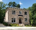 Astoria at Historic Norcross   Offered at: $714,600     Located on: Brundage