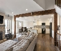 Dunwoody Springs   Offered at: $450,000     Located on: Basswood