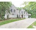 Brookfield Country Club   Offered at: $599,950     Located on: Oakhaven