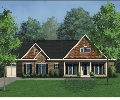 Coopers Ridge   Offered at: $386,426     Located on: Wandering Oak