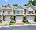 Northland Place at Glenridge | Offered at: $475,000   | Located on: Glenridge