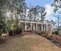 Breckenridge | Offered at: $639,000   | Located on: Breckenridge