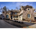 Stone Hall | Offered at: $1,195,000  | Located on: Stone Hall