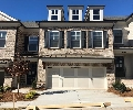Roswell Towneship   Offered at: $439,861     Located on: Towneship