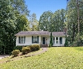 Garrards Crossing   Offered at: $305,500     Located on: Garrards