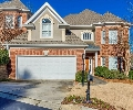 Brickstone Heights | Offered at: $635,000   | Located on: Brookview