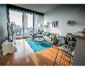 1010 Midtown | Offered at: $345,000   | Located on: Peachtree