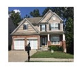 Mill Creek Plantation   Offered at: $249,900     Located on: Fieldview