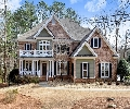 Richmond Glen | Offered at: $750,000   | Located on: Richmond Glen