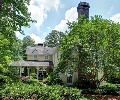 Atlanta Country Club   Offered at: $1,499,000    Located on: Thunderbird