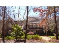 North Valley   Offered at: $1,089,000    Located on: Drummond Pond
