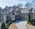 High Gates On Robinson   Offered at: $1,275,000    Located on: Teaberry
