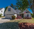 Country Club of Gwinnett | Offered at: $219,900   | Located on: Gallery