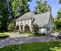 Chatham Hill   Offered at: $1,895,000    Located on: Andrews