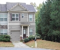 Lanier Walk   Offered at: $210,000     Located on: Maple Park