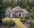 Bradshaw Farm   Offered at: $435,000     Located on: Wayfair Overlook