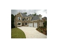 Holly Springs   Offered at: $378,911     Located on: Bronte