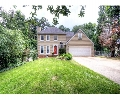 Rogers Mill   Offered at: $280,000     Located on: Rogers