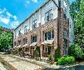 Brickworks | Offered at: $509,900   | Located on: Brickworks