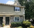 Highgate At Sandy Springs | Offered at: $205,000   | Located on: Roswell