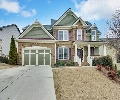 Windermere   Offered at: $489,000     Located on: Stanley