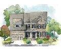 Preserve at Reed Mill   Offered at: $429,434     Located on: Crayton Glen