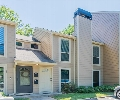 Chattahoochee Chase   Offered at: $279,900     Located on: Riverbend Club