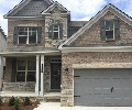 Lakeview at Ivy Creek   Offered at: $308,909     Located on: Lakeview