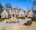 Governors Towne Club | Offered at: $2,500,000  | Located on: Troup