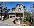 West Village   Offered at: $625,000     Located on: Gateway
