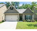 Iris Park   Offered at: $237,245     Located on: Celebration Song