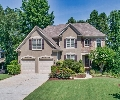 Olde Atlanta Club   Offered at: $439,000     Located on: Ansley