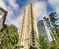 Paramount At Buckhead   Offered at: $480,000     Located on: Stratford