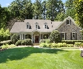 White Columns   Offered at: $639,900     Located on: SCARLET OAK