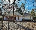 Chattahoochee Estates | Offered at: $390,000   | Located on: Chattahoochee